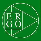 Praxis für Ergotherapie Brigitte Gleichauf Logo
