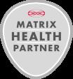 MatrixHP-Logo