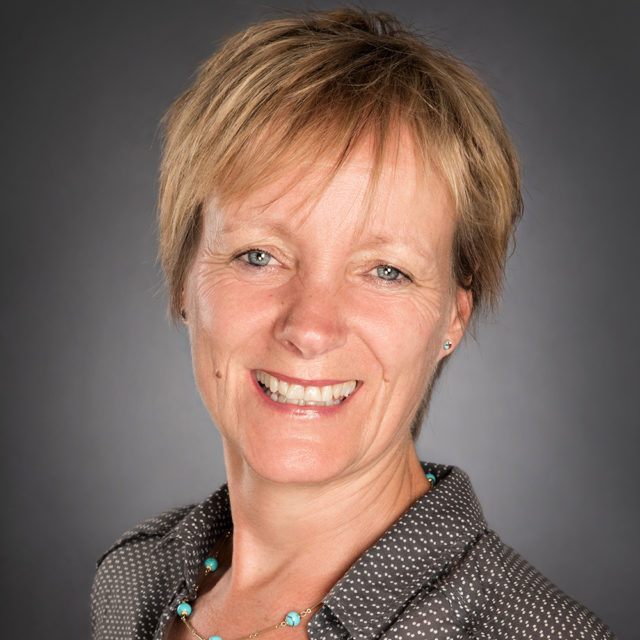 Sonja Rombach-Volz